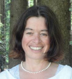 Adriana Büchler.png
