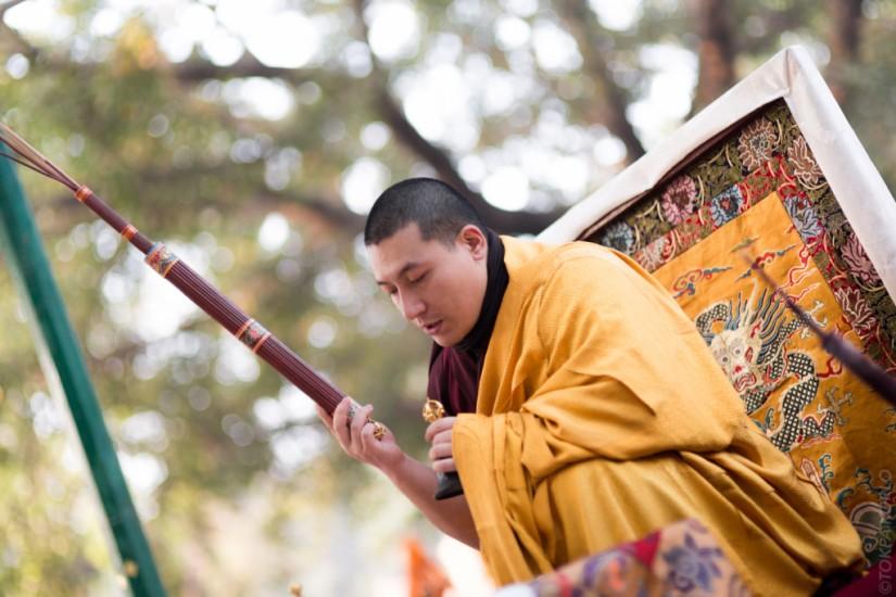 17 Karmapa 1.jpg
