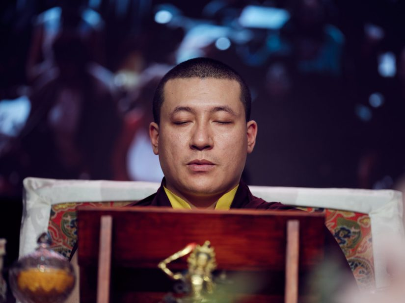 Karmapa_Dhagpo .jpg